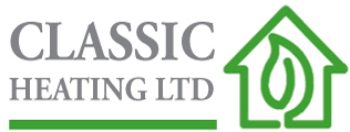 Classic Heating Ltd